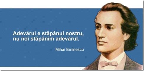 citat_mihai_eminescu-680x360