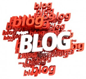 blog1newyearbloggingbloggingblogblogbuculesei1.jpg