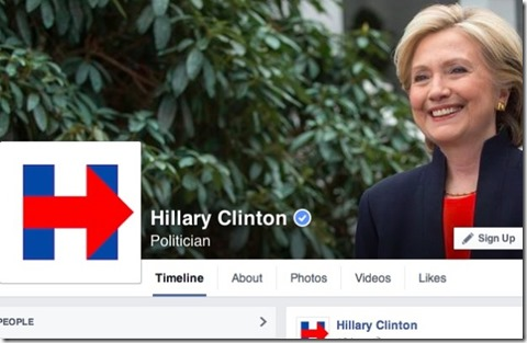 Clinton-FB-620x400