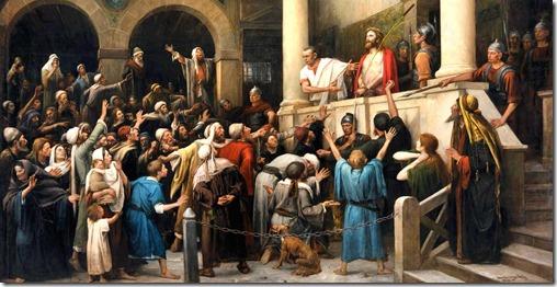 Ecce-Homo-Iisus-la-Pilat