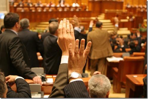 deputati-vot