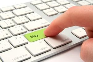 bloggingemployees1.jpg