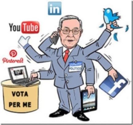 campagna-elettorale-online