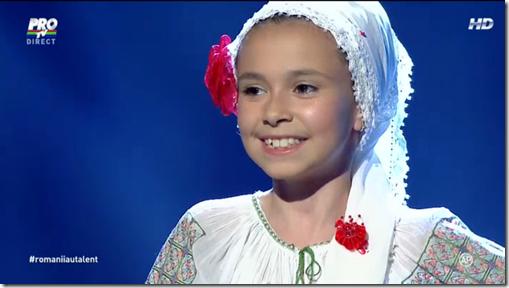 finalisti-romanii-au-talent-2015-decizia-luata-de-echipa-de-productie-nicoleta-iancu-merge-in-finala_3_size19