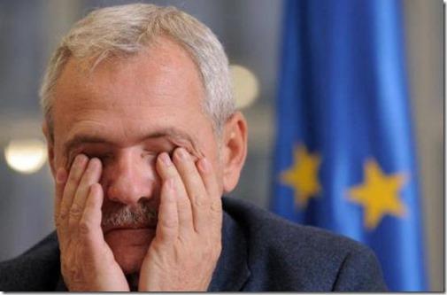 magistratii-decid-pe-6-mai-daca-il-vor-condamna-pe-liviu-dragnea-in-dosarul-referendumului-304114