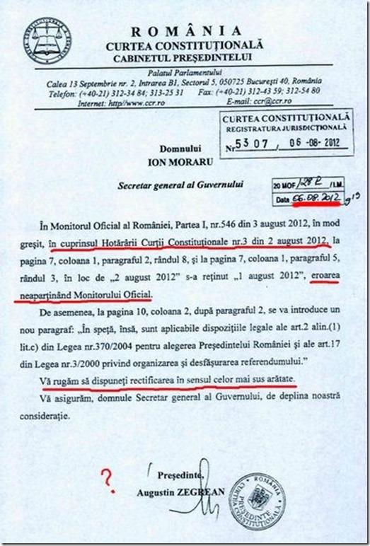 fax_adresa_eroare_CCR