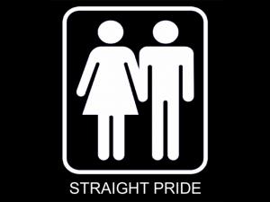 straightpride.png