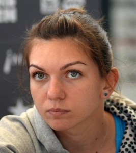 Simona_Halep_at_Madrid_Open_2014_adj.jpg