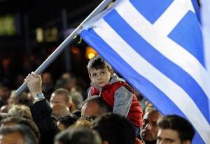 greciatsipras1.jpg