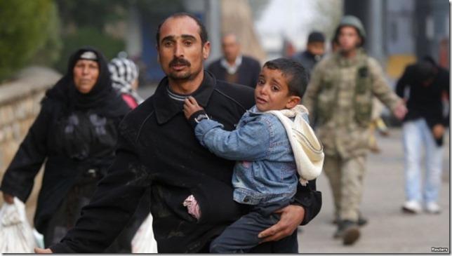 refugiati-sirieni