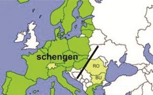 schengenromania.exyfoh1vtj.jpg