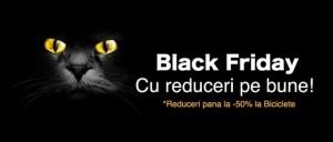 blackfridaybiciclete620x264.jpg