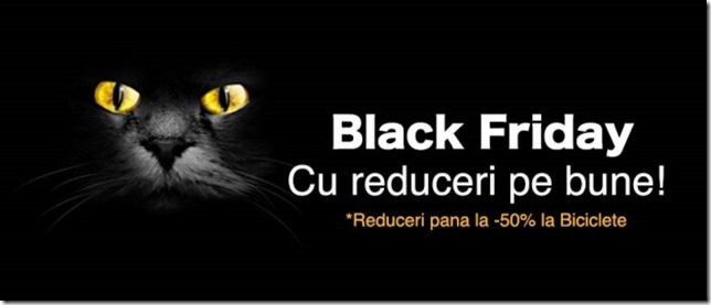 black-friday-biciclete-620x264
