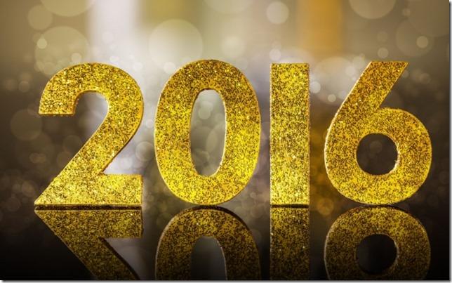 anul-nou-2016