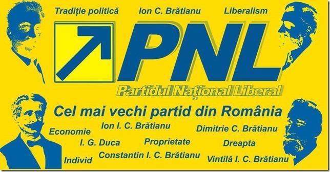 PNL aniversare