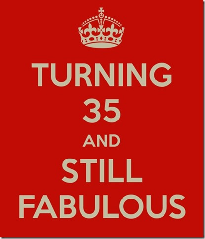 TURNING-35-AND-STILL-FABULOUS