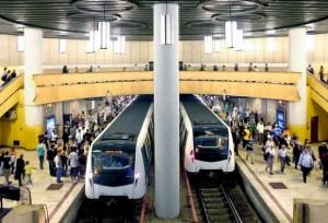 metroustatiavictoriei1.jpg