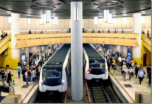 metrou-statia-victoriei1
