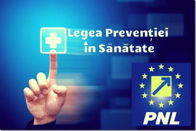 actiuni-pnl-in-sprijinul-sanatatii-populatiei-zalauanii-sunt-asteptati-la-controale-medicale-gratuite