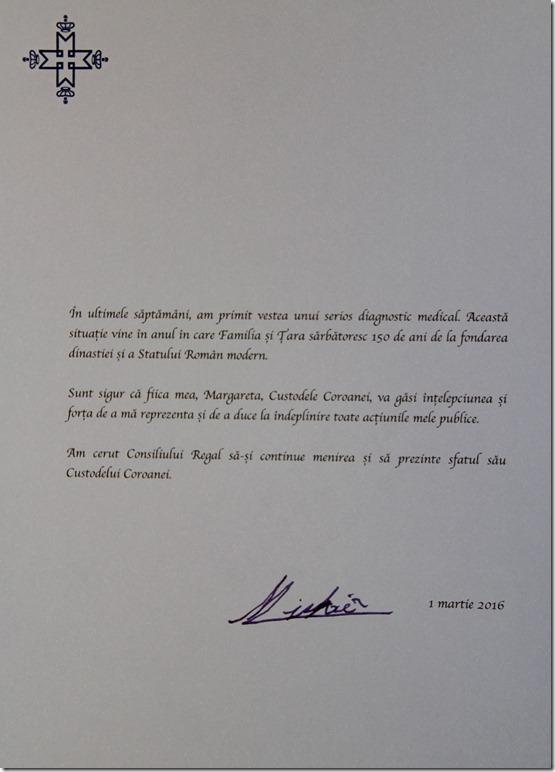 Mesaj-Regele-Mihai-I-1martie2016