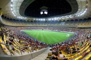 arenanationala.jpg