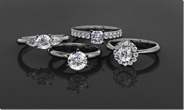 modele-inele-logodna