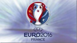 euro2016_thumb.jpg