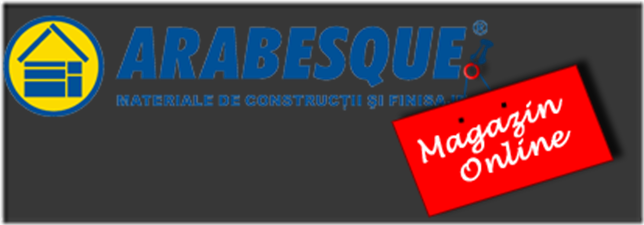 logo_arabesque13