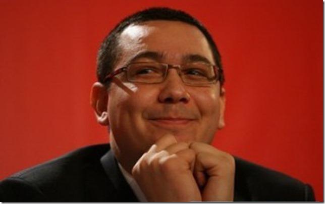 Victor-Ponta3