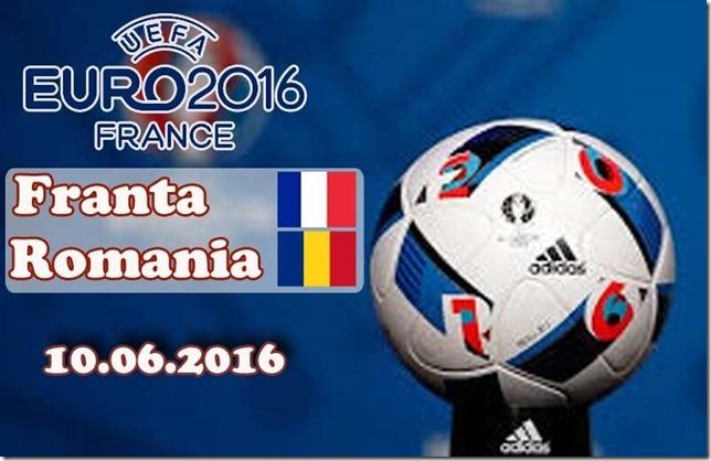 franta-romania-euro-2016