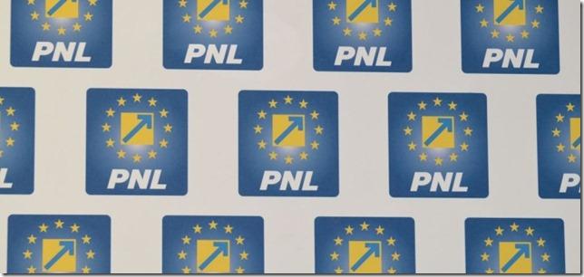 pnl-720x340 (1)