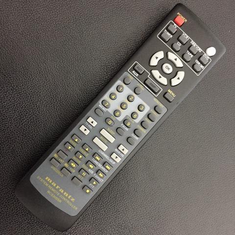 NewfontbRemotebfontfontbControlbfontMarantzSR4200SR4300SR4400SR4600.jpg