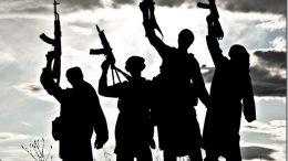 terorism_thumb.jpg