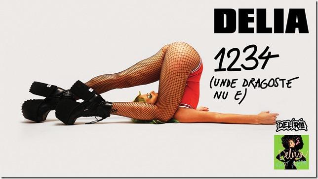 delia123