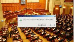 parlament_thumb.jpg