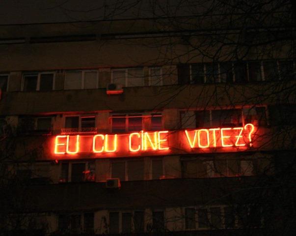 EucucinevotezMihaiTociu.jpg