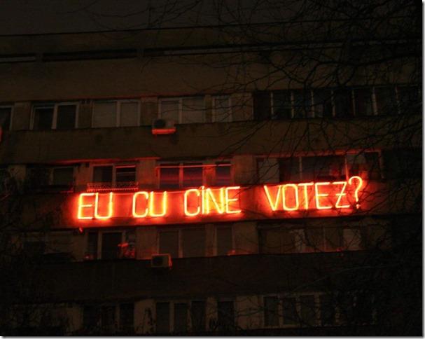 Eu-cu-cine-votez-Mihai-Tociu