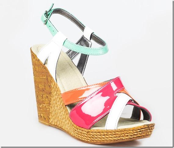 sandale-piele-cu-platforma-Lori-1-924x784
