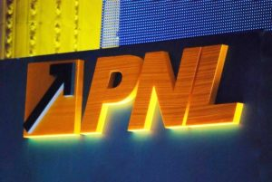PNLpnl.jpg