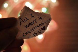 christmaslove.jpg