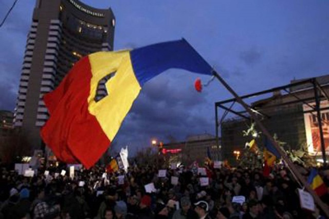 ProtestPiataUniversitatii1.jpg