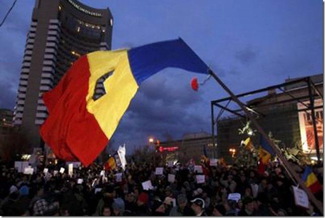 ProtestPiataUniversitatii1
