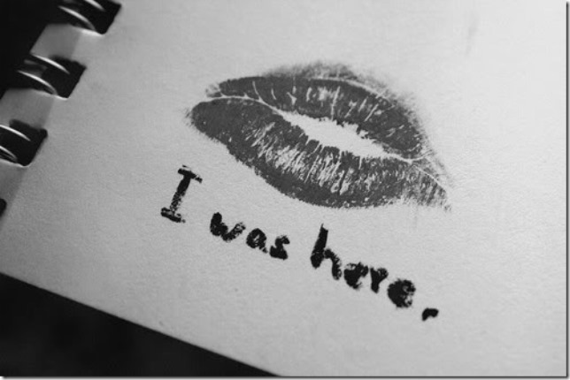 i-was-here2
