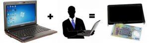 castiga-bani-online.jpg