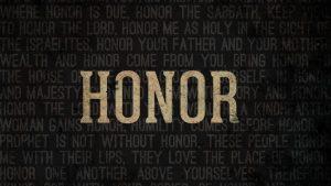 honor_1110_624.jpg