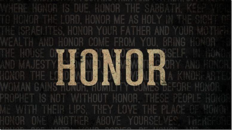 honor_1110_624_thumb.jpg