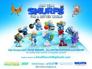 Smurfs-UN-Main-Campaign-Horizontal