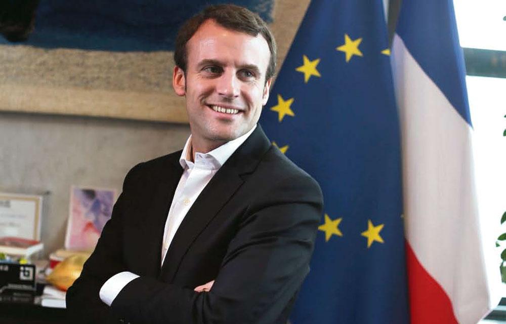 Emmanuel-Macron-Nous-n-allons-pas-decevoir-1