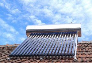 panouri-solare-presurizate-pentru-apa