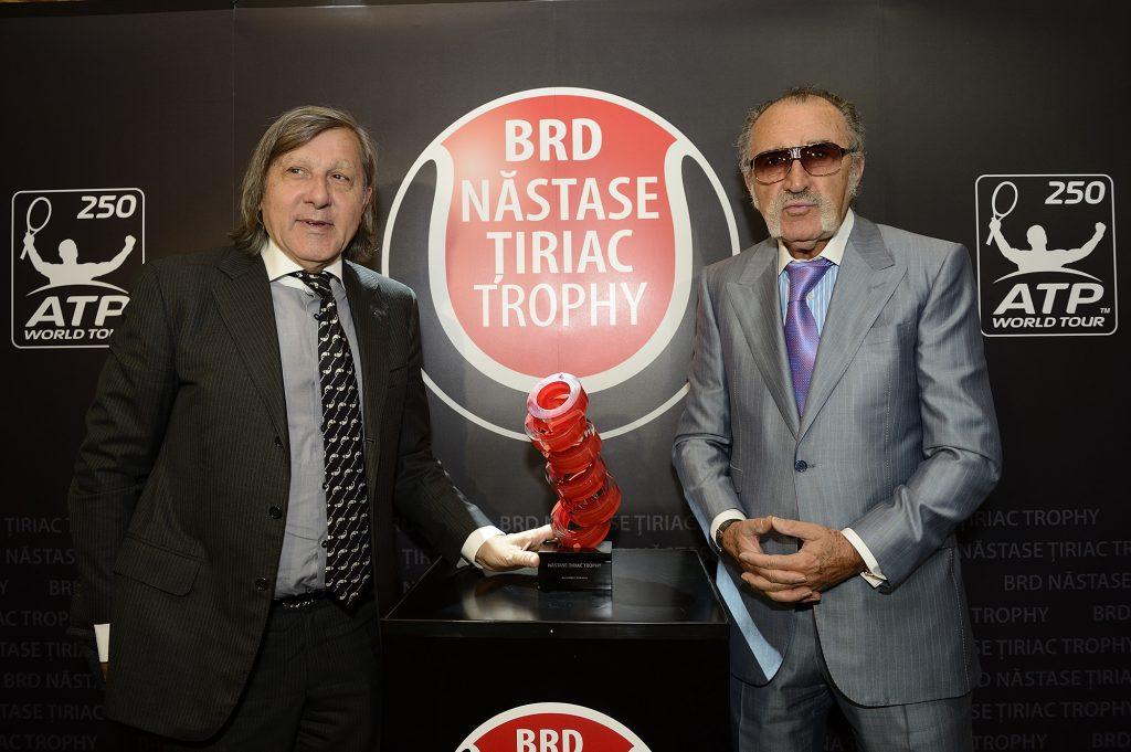 Ilie-Nastase-Ion-Tiriac-Conferinta-de-presa-BRD-Nastase-Tiriac-Trophy-8-aprilie-2013